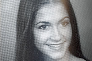 1998 – Adrienne Larriviere
