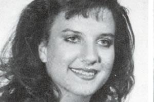 1988 – Heather Clare